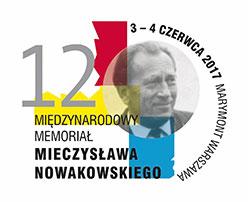 Nowakowski2017