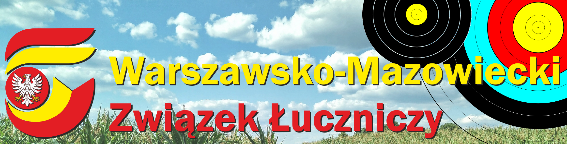 Warszawsko-Mazowiecki Związek Łuczniczy